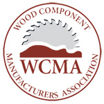 Wood Components MFG Association