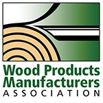 Wood Products MFG Association